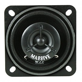 Massive, MX3