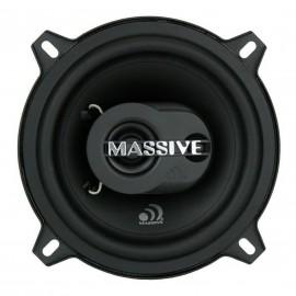 Massive, MX5