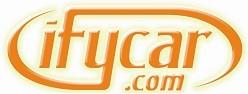 Ifycar.com